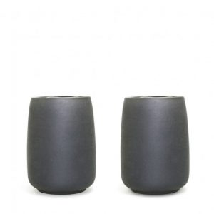 Nicola-tea-cup-