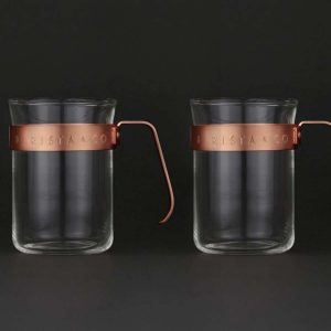 barista-metal-framed-cups-electric
