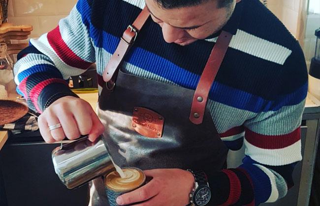 barrista-koffiebar-amsterdam-debaarsjes