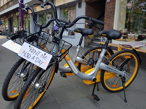 bike-rantal-amsterdam-vanaut-postjesweg
