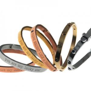 bracelets-fiell-vanaut