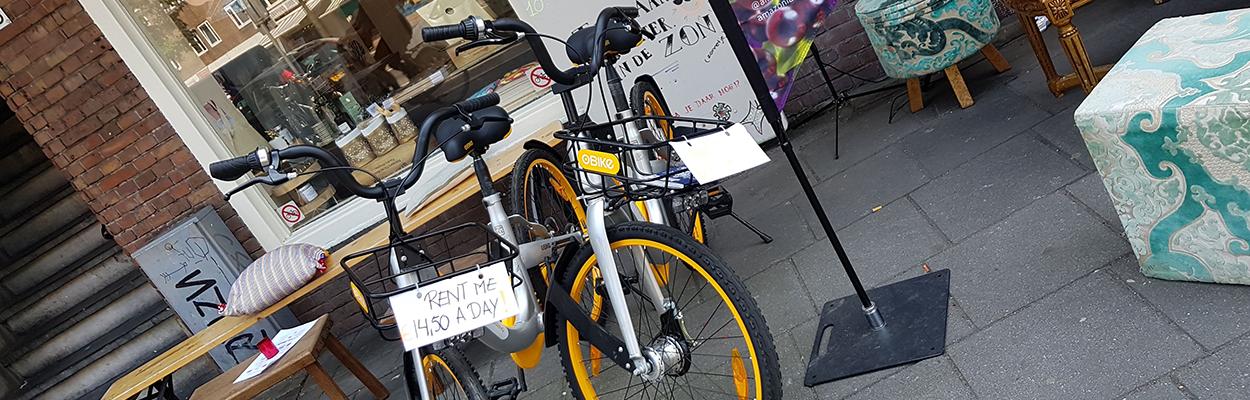 fiets-verhuur-amsterdam-vanaut