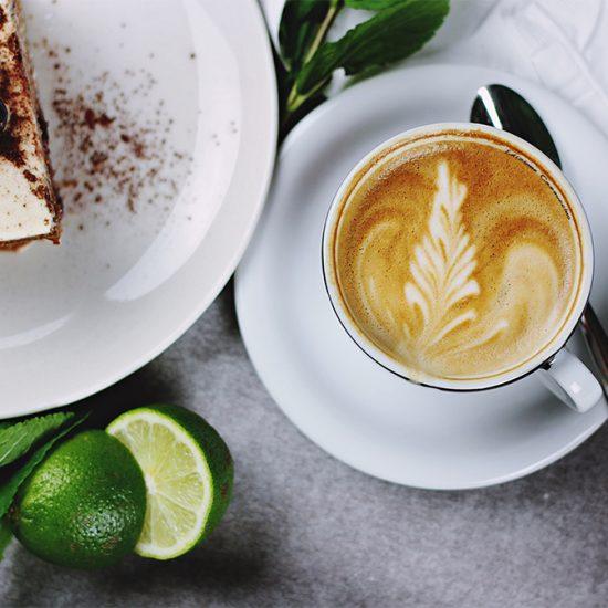 cappuccino-amsterdam-koffiebar