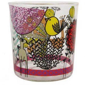 &klevering-glas-amsterdam-gift