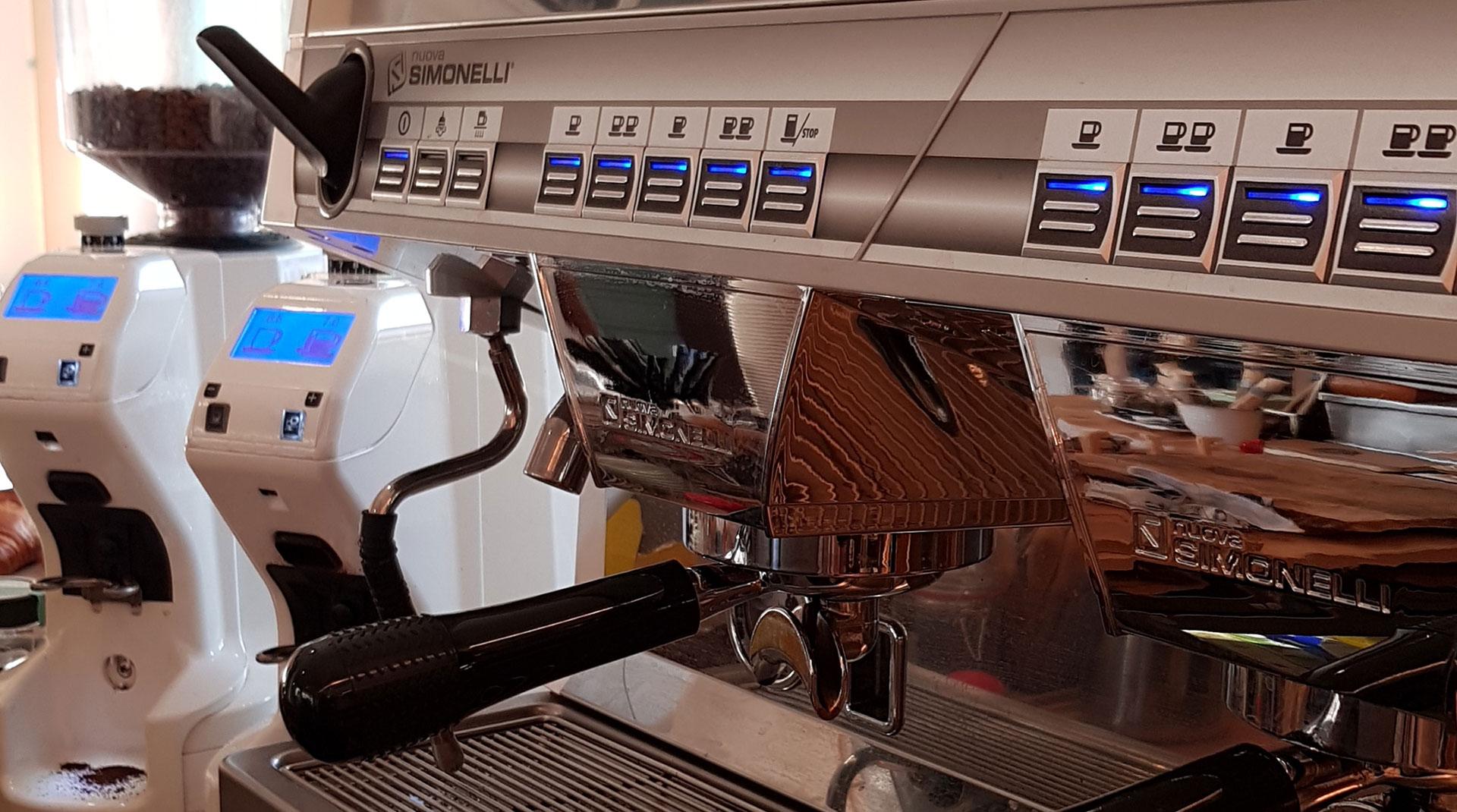 koffiebar-amsterdam-creatief