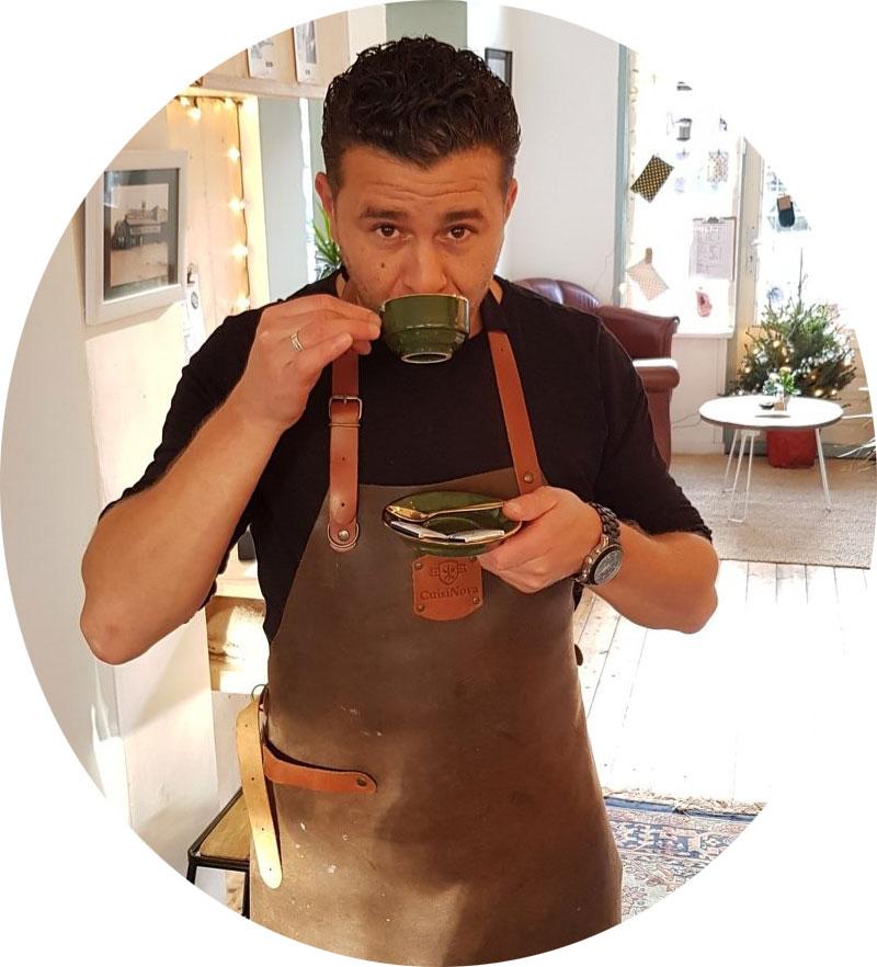 koffiebar-amsterdam-vanaut