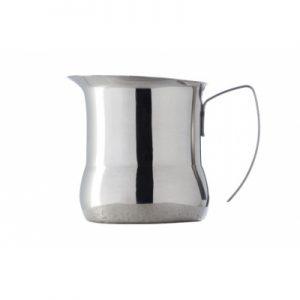 melkkannetje-koffie-artikelen-amsterdam